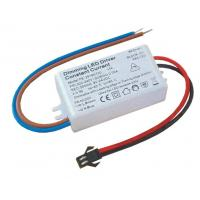 China 300Ma Triac Dimmable Led Driver wholesale
