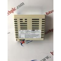 China ABB AI843 3BSE028925R1 competitive price and prompt delivery well and high quality control wholesale
