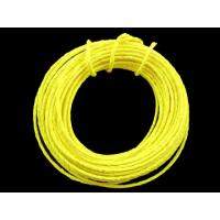 China Paper Covered Copper Wire (3.0mm-7.0mm) wholesale