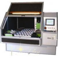 Buy cheap V-cut Groove Machine for PCB from wholesalers