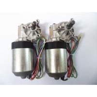 China Gear motor for garage door system, sensor, high quality, low noise wholesale