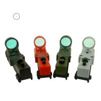 China Cmore Holographic Red Dot Sights 4 MOA Anti Reflection Coatings 1 x 29 wholesale