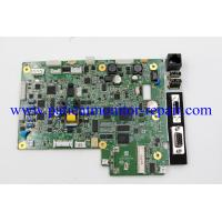 Wholesale 050-002003-00 051-002387-00 Medical Equipment Accessories  Mindray circuit board from china suppliers