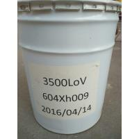 Wholesale Damisol@3500LoV Insulating paint R410A R600A from china suppliers