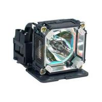 China Wholesale - Projector Lamp NP05LP with Housing for NP901/NP905/VT700/VT800 wholesale