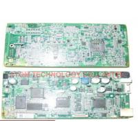 ATM Card Reader wincor atm machine part V2CU control board