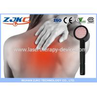 Wholesale 4000mw laser for body pain relief device from china suppliers