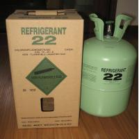 China Refrigerant R22 wholesale