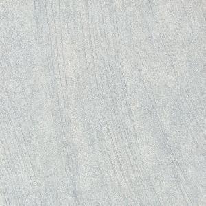 China Quartz Countertops, Roof Panels, Tile Sealant (S60235) wholesale