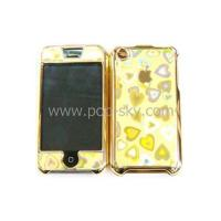 China Apple iphone mobile case on sale