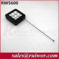 China RW5600 Anti Lost Recoiler | Retractable Spring wholesale