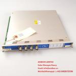 China 3300/16-03-01-01-00-00-00      NEW+ORIGINAL +ONE YEAR WARRANTY wholesale