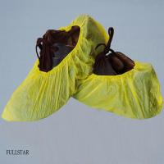 China PE Shoe Cover (F-505) wholesale