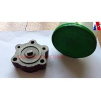 SIFANG S195 Diesel  Engine Parts  Oil Pump Nanjing Oil Pump Plastic Box