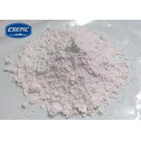China 9003 01 4 Thickener Specialty Cosmetic Carbopol 981 Rheology Modifier wholesale