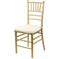 China new modern dining chair YH-ZJ8039 wholesale