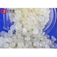 Buy cheap C5 Aliphatic Resin C5 C9 Hydrocarbon Resin 64742-16-1 For Rubber Adhesive from wholesalers