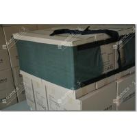 Quality Industrial Strength Reusable Pallet Straps For Boxes , RoHS Approval for sale