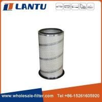 hebei Manufacturer Air Filter cylindrical 82008606 PA3948 P606946 AF25371 0986B03548 for case