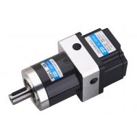 Brushless dc geared motor 200w of item 92895562 for Geared brushless dc motor