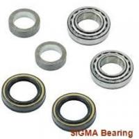 China SIGMA RT-736 thrust roller bearings on sale