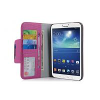 China Wallet Tablet Protection Case wholesale