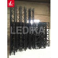 China Outdoor Aluminum Roof Truss Tent For Wedding Ceremony / Large Performance on sale