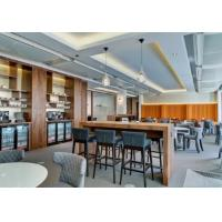 Buy cheap Corporate Event Space London , Popular Conference Venues In London from wholesalers