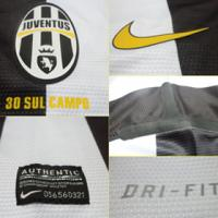 China Juventus Home Short Jersey Super Thai Verson Quality Men Soccer Jersey wholesale