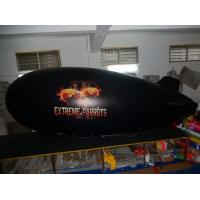 China inflatable airship for sale with your logo wholesale