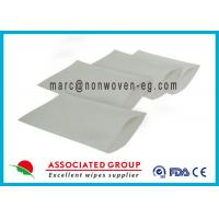 China Disposable Toilet Paper Gloves wholesale