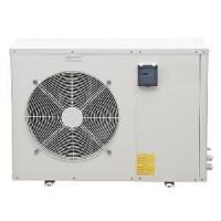 Heat Pump Cooling Efficiency Images Buy Heat Pump
