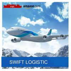 China Fast Railway Express European Freight Services Amazon Shipping wholesale