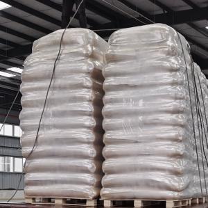 China 14-0-0 Vegetable Amino Acid 80% Water Soluble Organic Fertilizer wholesale