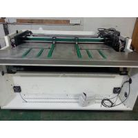 China Pneumatic Structure Printing Plate Maker CTcP Machine With External Ceramic Drum wholesale