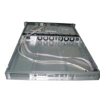 Quality ED104H65 1U 4 Bays SATA/SAS Hot-swap Server Chassis for sale