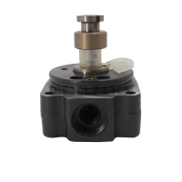 Buy cheap 4 Cylinder Head Rotor-Ve Pump Parts 146400-2220 from wholesalers