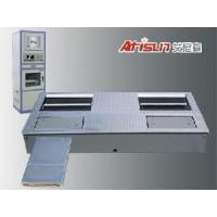 China Quaternity Roller Test Line wholesale