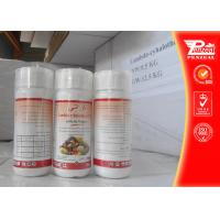 China Cas 91465-08-6 Pest Control Insecticides For Thrips , Lambda-Cyhalothrin 5% EC wholesale