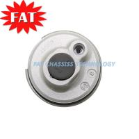 Wholesale For W166 Mercedes-Benz Front Air Valve Assembly And Fitting 1663201313  A 166 320 13 13 from china suppliers
