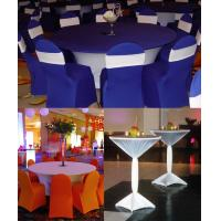 China 2011 chair cover YH-YT10 wholesale