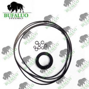 China KYB MAG33/53/70 MSG150/170 Seal Kit wholesale