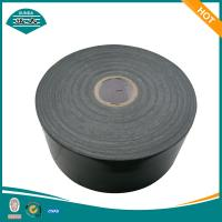 Quality Vogelsang Wrapping Coating Material Butyl Rubber Inner Layer With 0.38 - 1.27mm Thickness for sale