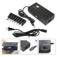 China Universal Travel Adapter ,12v power adapter with USB made in China wholesale