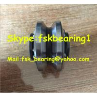 China Non-standard 28BSC01-A1 Steering Column Bearing Kit No Inner Ring 54mm × 8.2mm wholesale