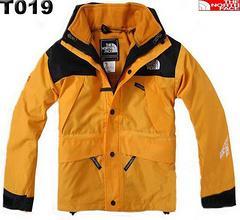 China TNF kids jacket The north face child clothing winter coat ski wear wholesale
