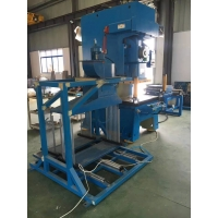 China CE Aluminum  Frame Honeycomb Core Machine For Floor ceilings wholesale