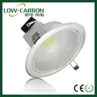 China 10W High Power LED Down Light wholesale