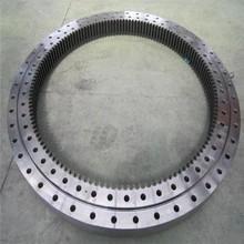 China slewing bearing/swivel turntable bearing  191.20.1600.990.41.1502 Factory High Load Carrying Excavator Swing Circle Bear wholesale