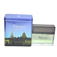 Wholesale Lonkoom Success Eau De Toilette For Men Various Logo Available from china suppliers